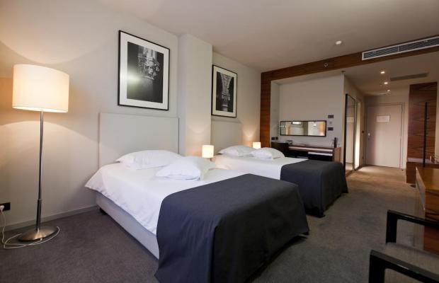фото Atrium Hotel изображение №34