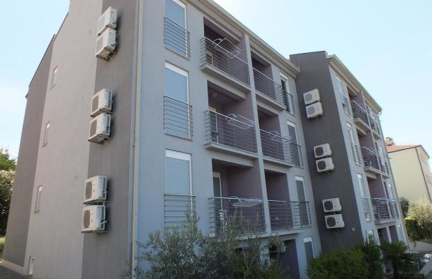 фото отеля Interhome Residence Lavanda изображение №17
