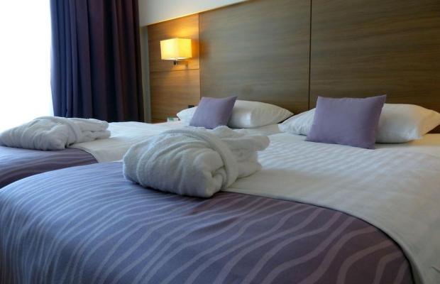 фото Vitality Hotel Punta изображение №18