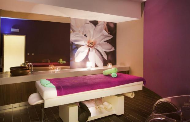 фото Vitality Hotel Punta изображение №14