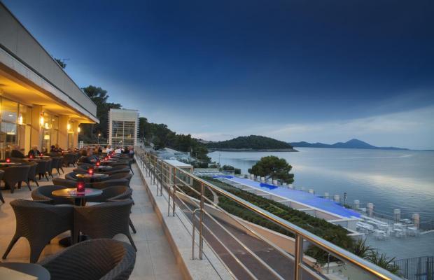фотографии Vitality Hotel Punta изображение №8