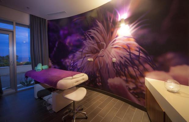 фотографии отеля Vitality Hotel Punta изображение №7