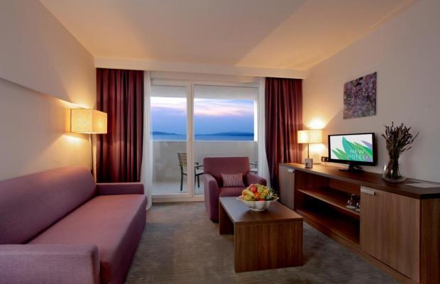 фотографии Vitality Hotel Punta изображение №4