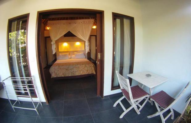 фотографии Bali Hotel Pearl изображение №36