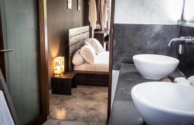 фотографии Bali Hotel Pearl изображение №24