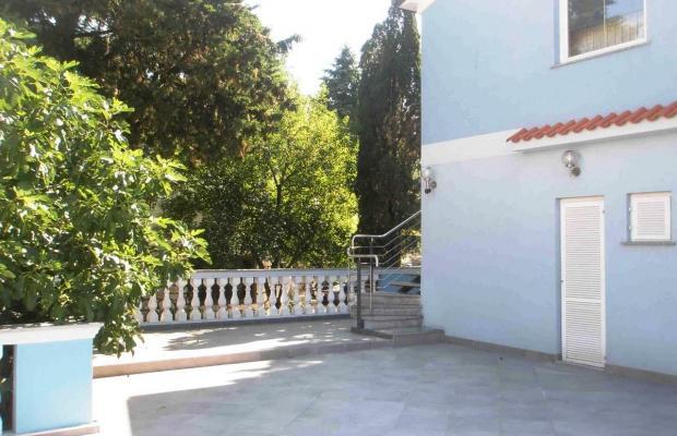 фото Crikvenica изображение №42