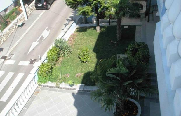 фотографии отеля Crikvenica изображение №15