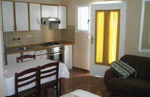 фото отеля Crikvenica изображение №13