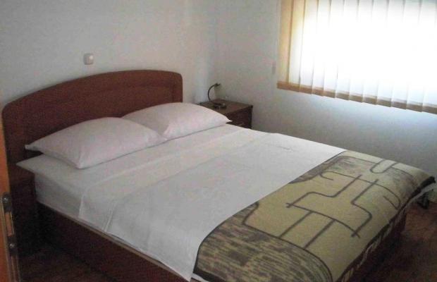 фото отеля Crikvenica изображение №9