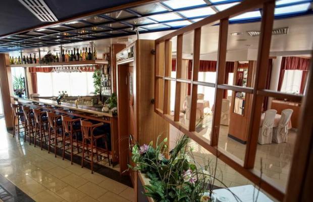 фото отеля Conte изображение №5