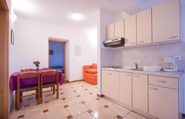 фото отеля Fiskus изображение №21