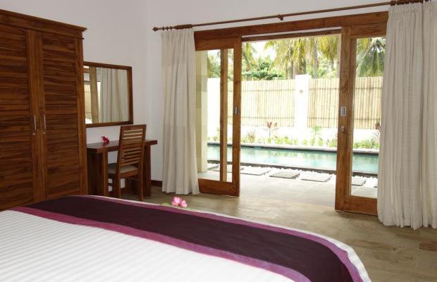 фотографии Kelapa Luxury Villa изображение №20