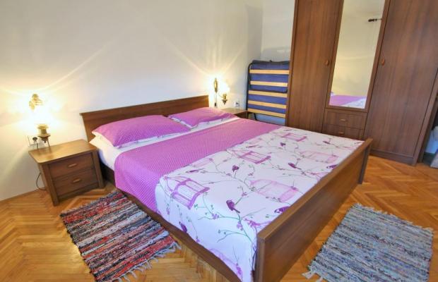 фото отеля Stojanovic изображение №13
