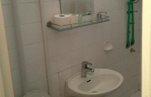 фотографии Valamar Jadran Residence изображение №8