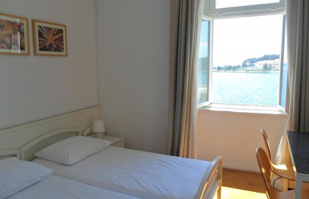 фото отеля Valamar Jadran Residence изображение №5