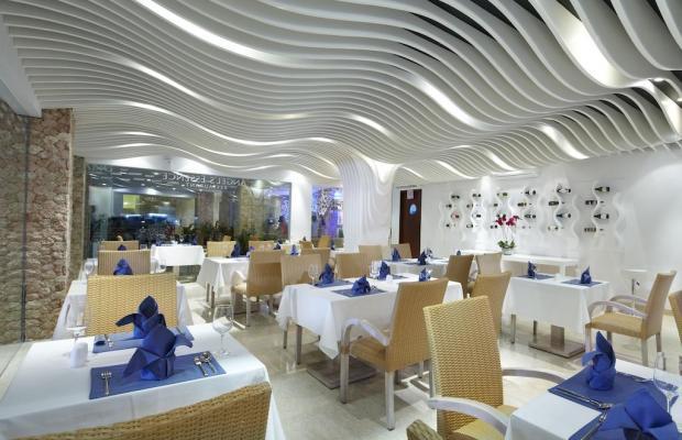 фотографии отеля Kuta Angel Hotel изображение №3