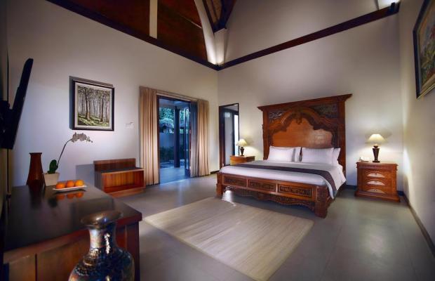 фотографии отеля Aston Sunset Beach Resort - Gili Trawangan (ex. Queen Villas & Spa) изображение №31