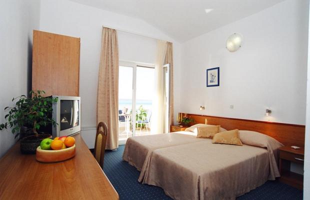 фотографии отеля Villa Vicko изображение №11