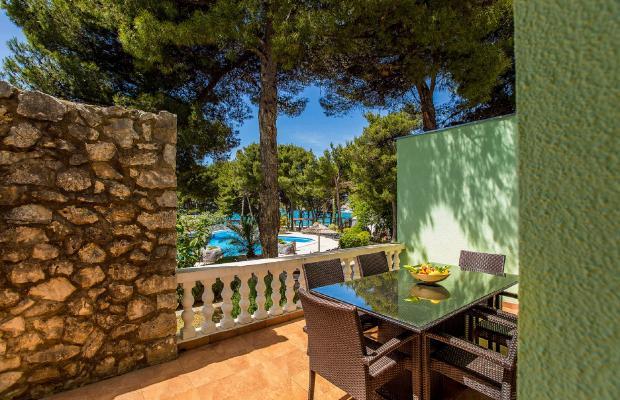 фото отеля Matilde Beach Resort (ex. Ville Matilde) изображение №17