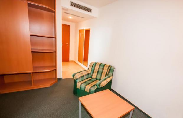 фото отеля Hotel Agava изображение №13