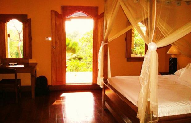 фотографии Zen Resort изображение №28