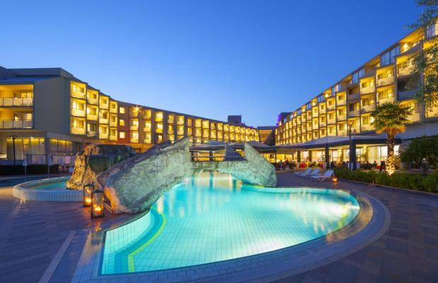 фотографии отеля Aminess Maestral Hotel (ex. Maestral Hotel) изображение №35