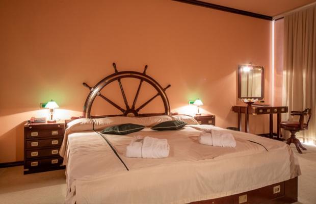 фотографии Marina & Hotel Nautica изображение №4