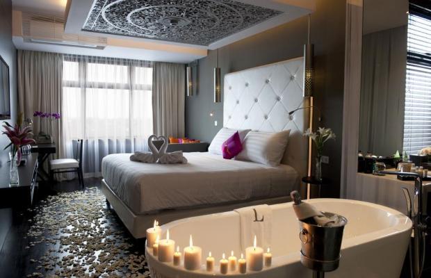 фотографии отеля L Hotel Seminyak изображение №23