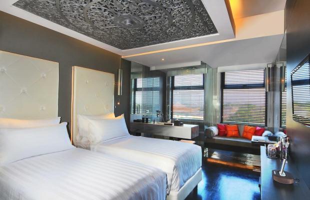 фотографии отеля L Hotel Seminyak изображение №19
