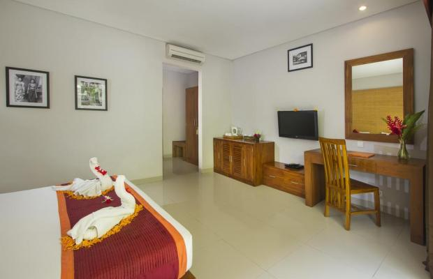 фото отеля Pertiwi Bisma 2 изображение №21