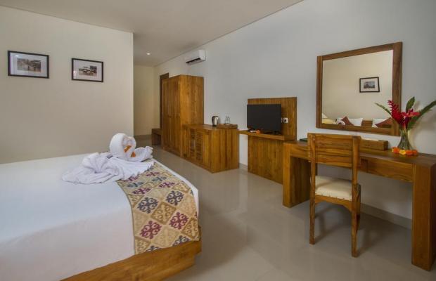 фото отеля Pertiwi Bisma 2 изображение №17