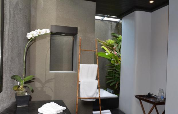 фотографии отеля Annora Bali изображение №23
