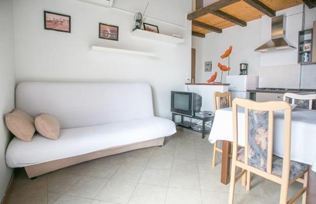 фото Marinella & Enrica Private Apartment изображение №14