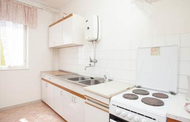 фотографии отеля Nevija Private Apartment изображение №7