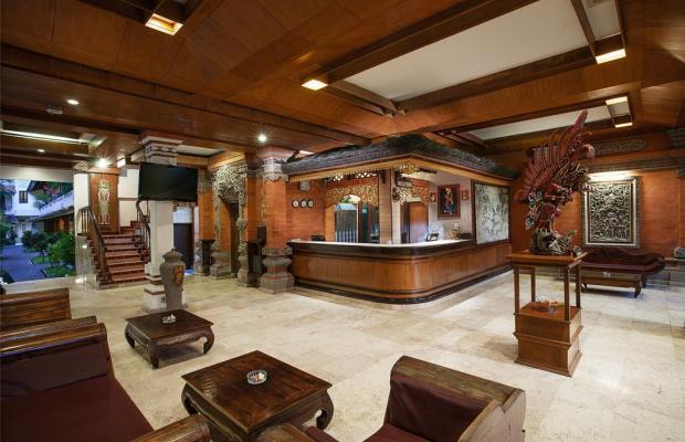 фотографии отеля Bali Summer Hotel изображение №23