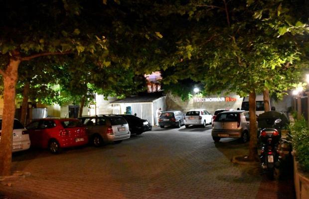 фото отеля Villa Riva изображение №37