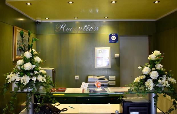 фото отеля Villa Riva изображение №33