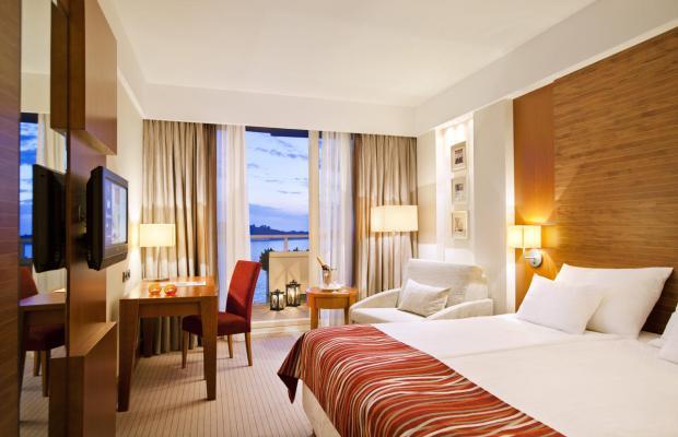 фото отеля Adriatic Luxury Croatia Cavtat изображение №25