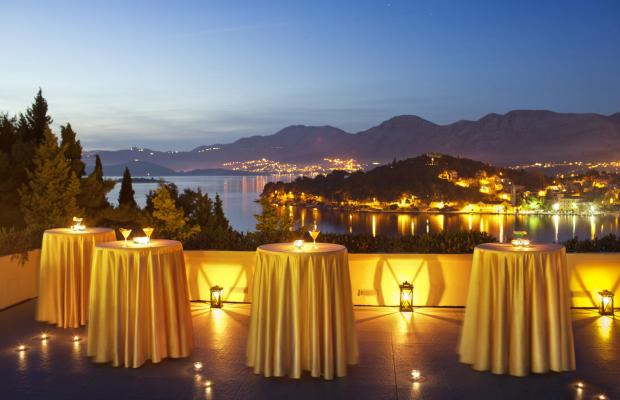 фото Adriatic Luxury Croatia Cavtat изображение №22