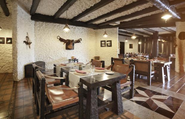 фото отеля Adriatic Luxury Croatia Cavtat изображение №13