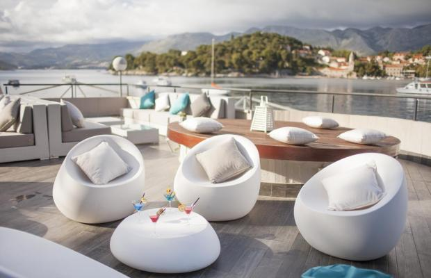 фото отеля Adriatic Luxury Croatia Cavtat изображение №5
