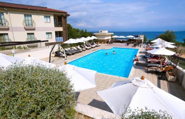 фотографии Blue Waves Resort (ex. Riu Blue Waves) изображение №20