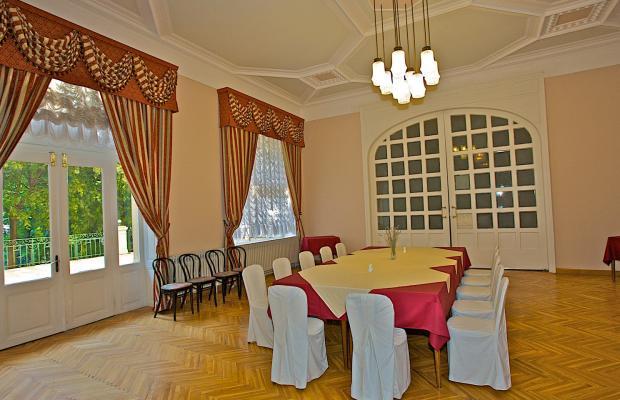 фото отеля Arenaturist Hotel Riviera изображение №13