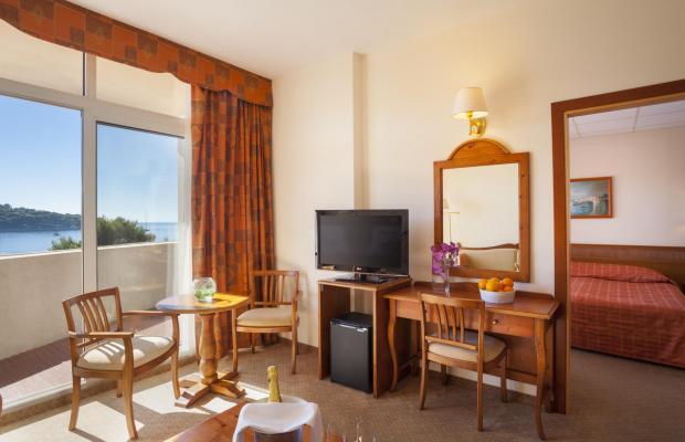фото Remisens Hotel Albatros (ex. Iberostar Albatros) изображение №14