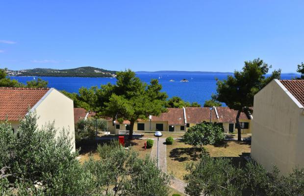 фотографии отеля Belvedere Trogir Camping & Apartments изображение №35