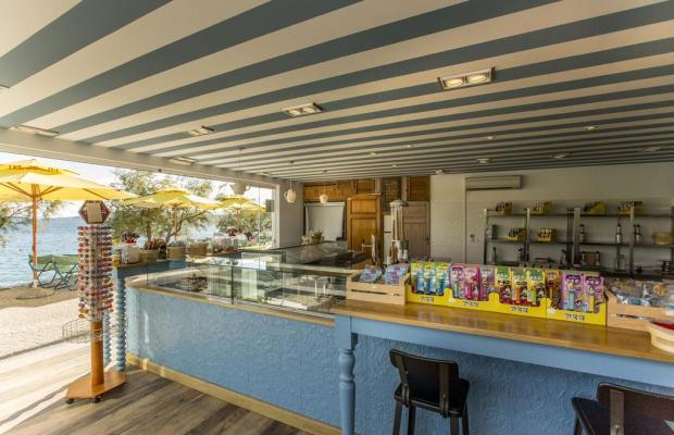 фото отеля Belvedere Trogir Camping & Apartments изображение №21