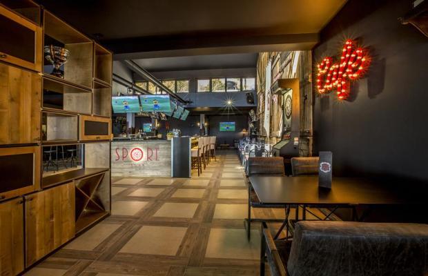 фото Belvedere Trogir Camping & Apartments изображение №14