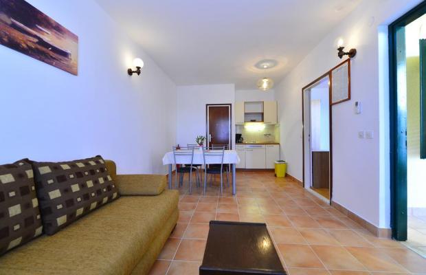 фото Belvedere Trogir Camping & Apartments изображение №6
