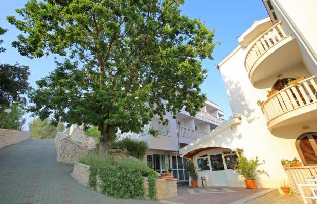 фото Hotel Lucija изображение №18