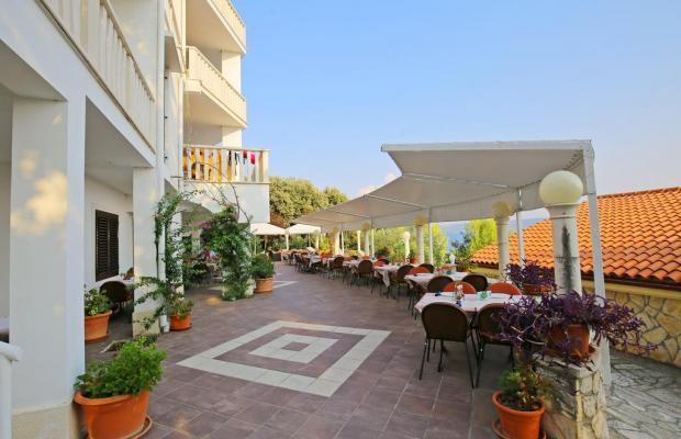 фото Hotel Lucija изображение №6
